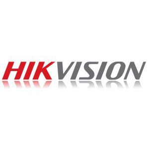 Hikvision Client Software iVMS4200 (MAC) | MyTech